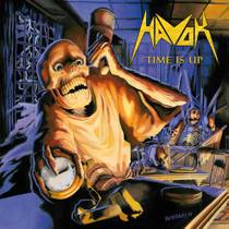 Picture of a band or musician: Havok