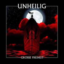 Picture of a band or musician: Unheilig