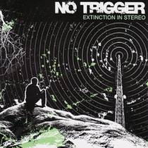 Picture of a band or musician: No Trigger