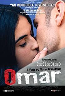 Picture of a movie: Omar