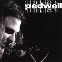 Picture of a band or musician: Pedwell