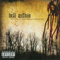 Picture of a band or musician: Hell Within