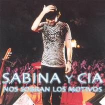 Picture of a band or musician: Joaquín Sabina