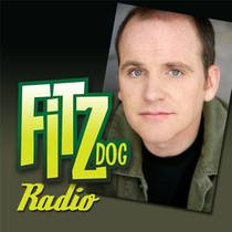 Picture of a podcast: Fitzdog Radio