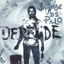 Picture of a band or musician: Jarabe De Palo