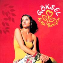 Picture of a band or musician: Göksel