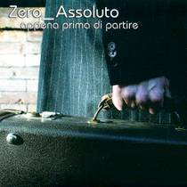 Picture of a band or musician: Zero Assoluto