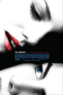 Picture of a movie: The Quiet