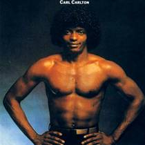 Picture of a band or musician: Carl Carlton