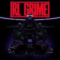 Picture of a band or musician: Rl Grime