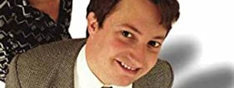 Image of The Mitchell And Webb Situation