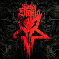Picture of a band or musician: Musica Diablo
