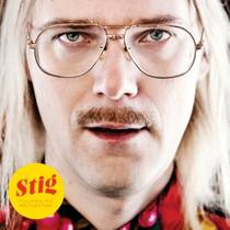 Picture of a band or musician: Stig