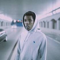 Picture of a band or musician: Roy Woods