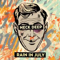 Picture of a band or musician: Neck Deep