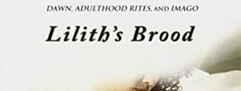 Image of Lilith's Brood