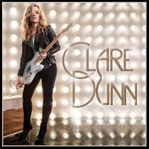 Picture of a band or musician: Clare Dunn