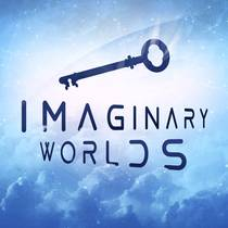 Picture of a podcast: Imaginary Worlds