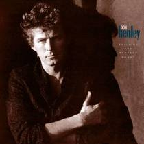 Picture of a band or musician: Don Henley