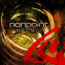 Picture of a band or musician: Nonpoint
