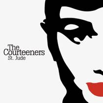 Picture of a band or musician: The Courteeners