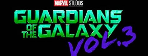 Image of Guardians Of The Galaxy Vol. 3