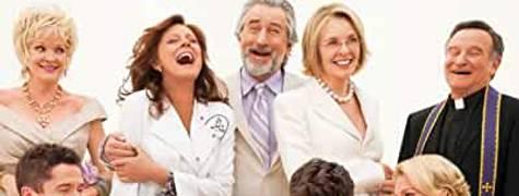 Image of The Big Wedding