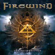 Picture of a band or musician: Firewind