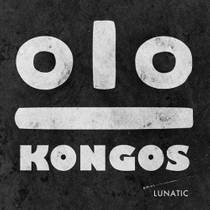 Picture of a band or musician: Kongos