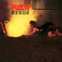 Picture of a band or musician: Ratt