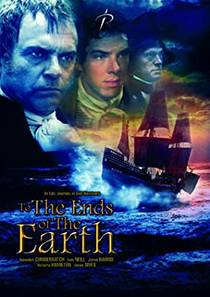 Picture of a TV show: To The Ends Of The Earth