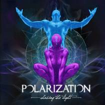 Picture of a band or musician: Polarization