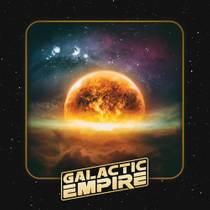 Picture of a band or musician: Galactic Empire
