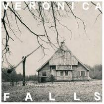 Picture of a band or musician: Veronica Falls