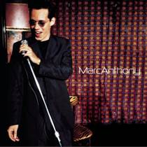 Picture of a band or musician: Marc Anthony