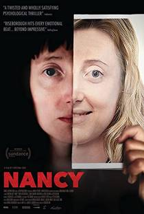 Picture of a movie: Nancy