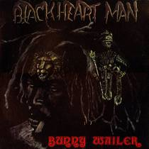 Picture of a band or musician: Bunny Wailer