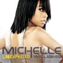 Picture of a band or musician: Michelle Williams