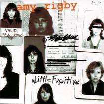 Picture of a band or musician: Amy Rigby