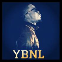 Picture of a band or musician: Olamide