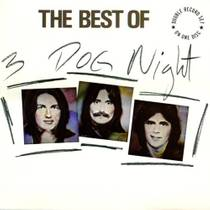 Picture of a band or musician: Three Dog Night