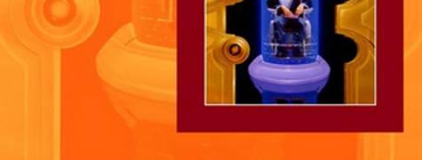 Image of Foundation