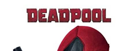 Image of Deadpool