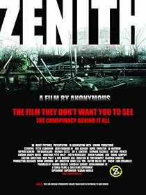 Picture of a movie: Zenith