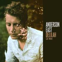 Picture of a band or musician: Anderson East