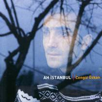 Picture of a band or musician: Cengiz Özkan