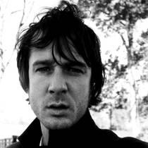Picture of a band or musician: Matt Sharp