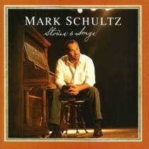 Picture of a band or musician: Mark Schultz