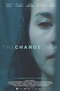 Picture of a movie: The Changeover