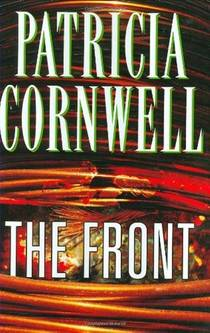 Picture of a book: The Front